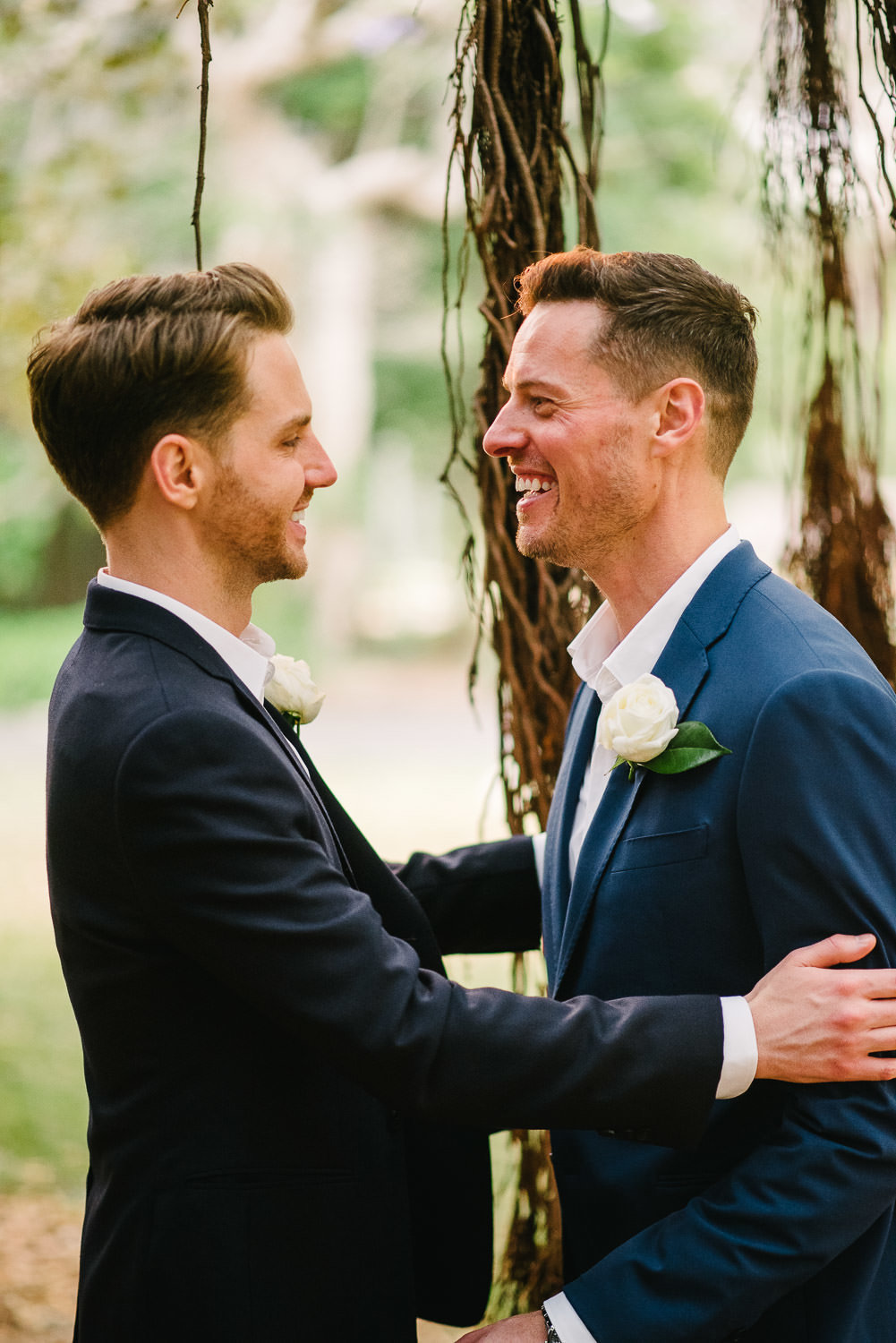 gay wedding photographer sydney-63