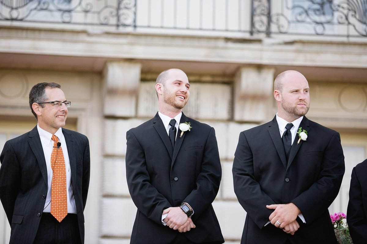 Shuster-Wedding-Grosse-Pointe-War-Memorial-Breanne-Rochelle-Photography82