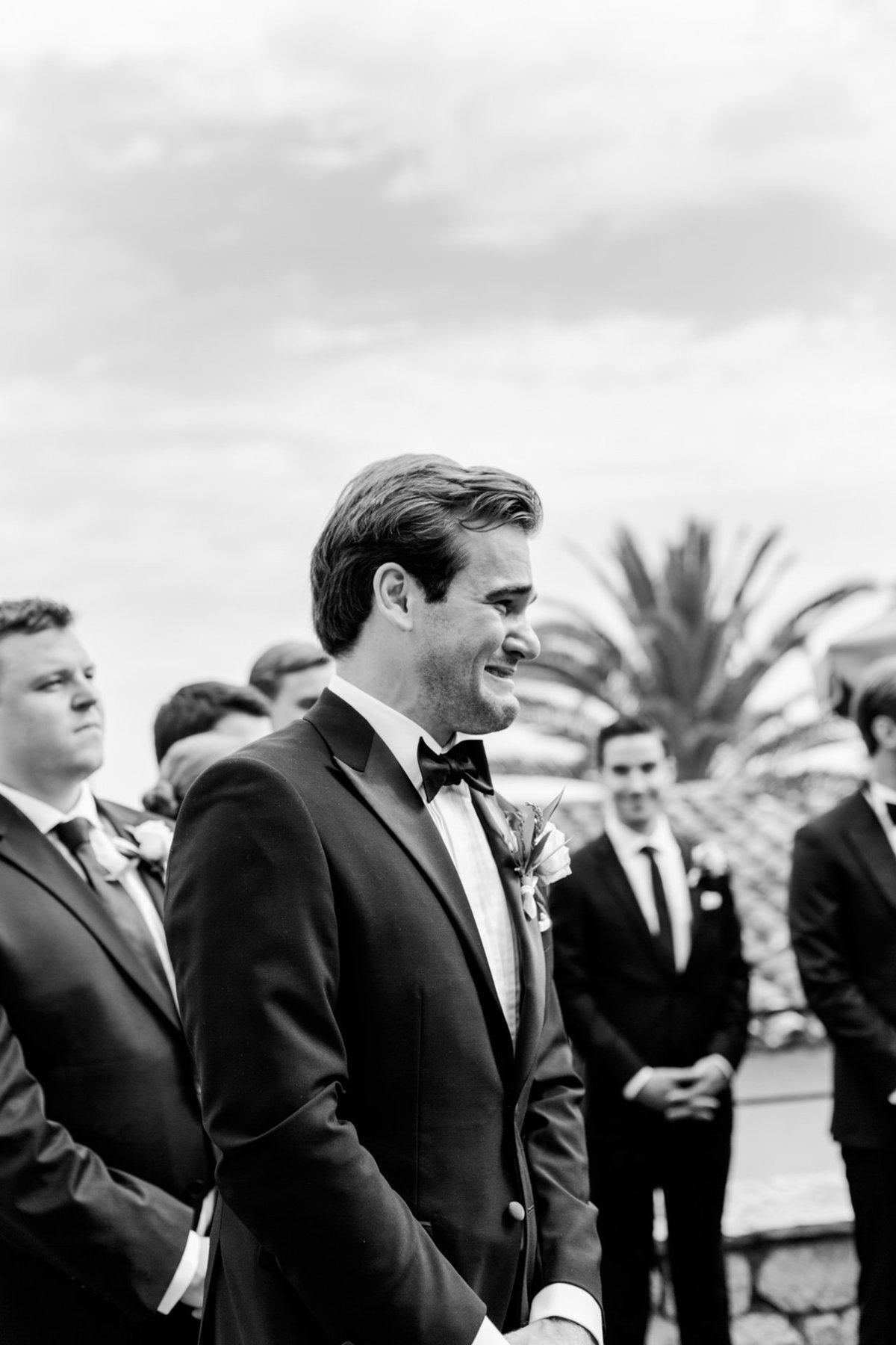 South of France Wedding Photographer-3
