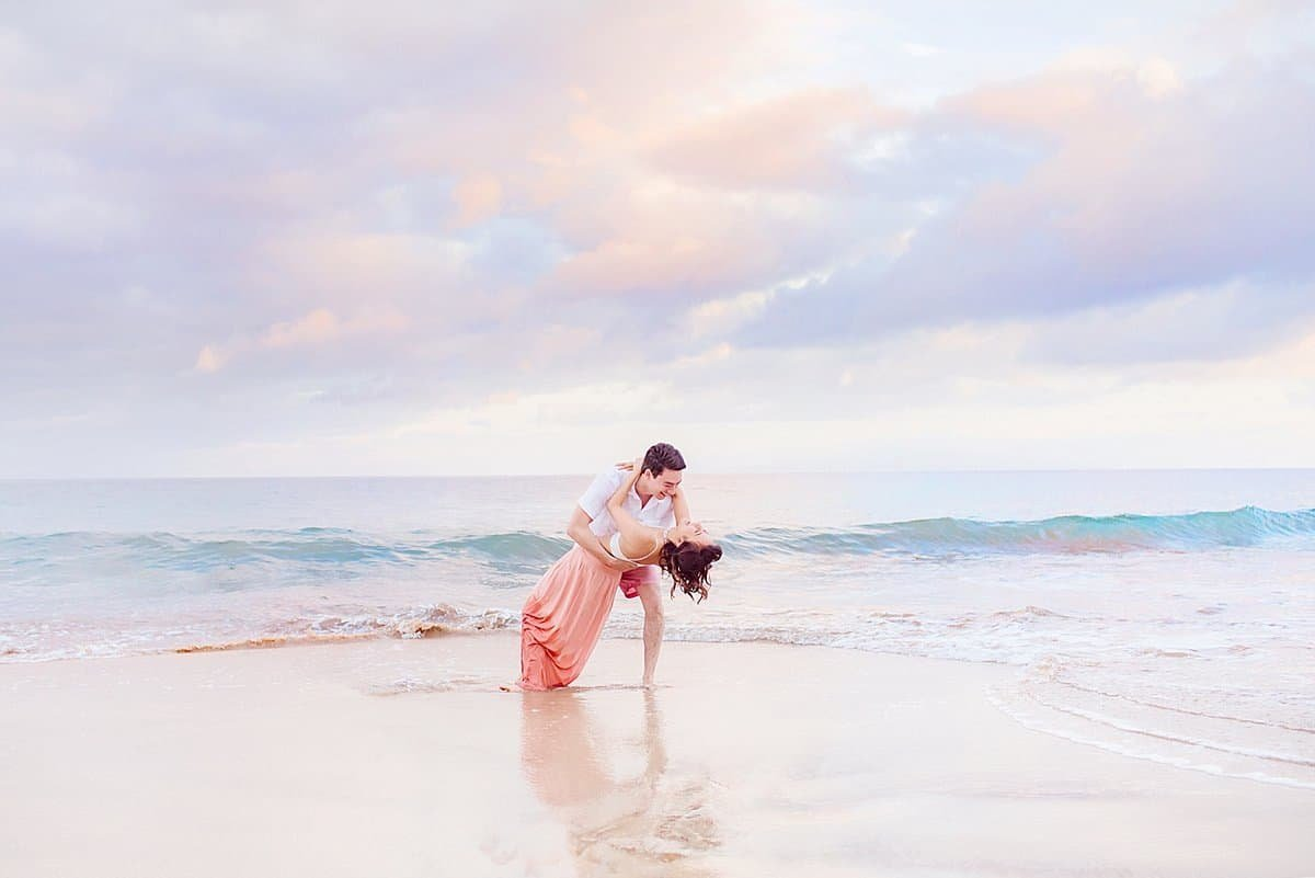Sunshine-Coast-Engagement-Photographers-9