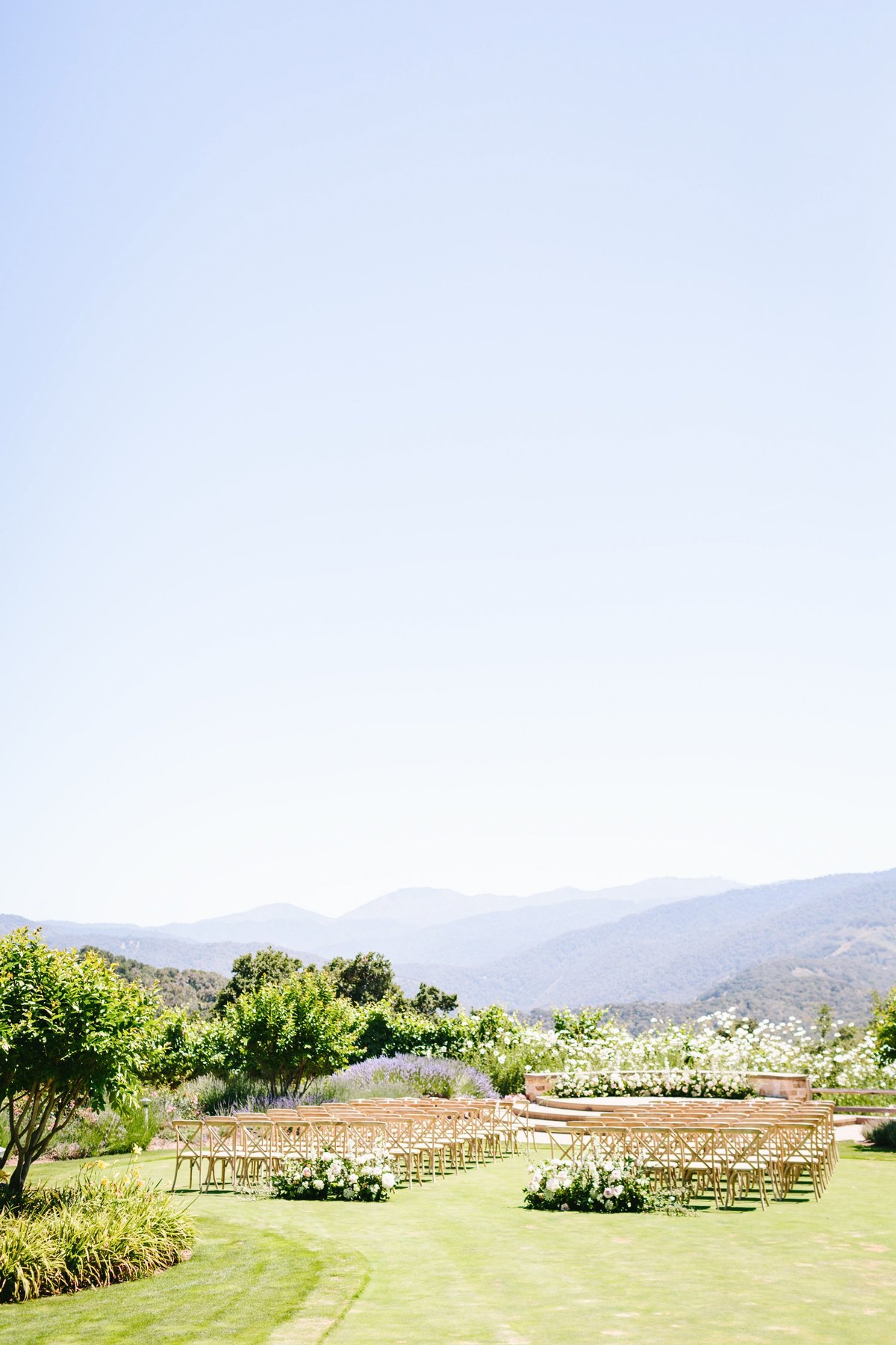 Best California Wedding Photographer-Jodee Debes Photography-220