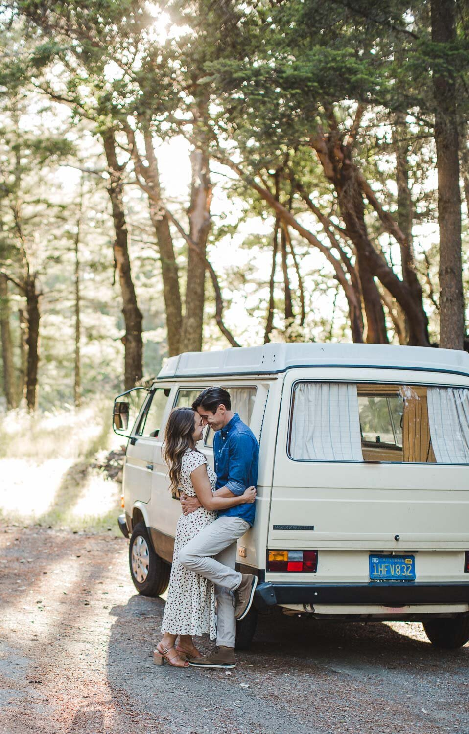 Trojan-Point-on-Mount-Tamalpais-Marin-county-engagement_session_avh_photography00046