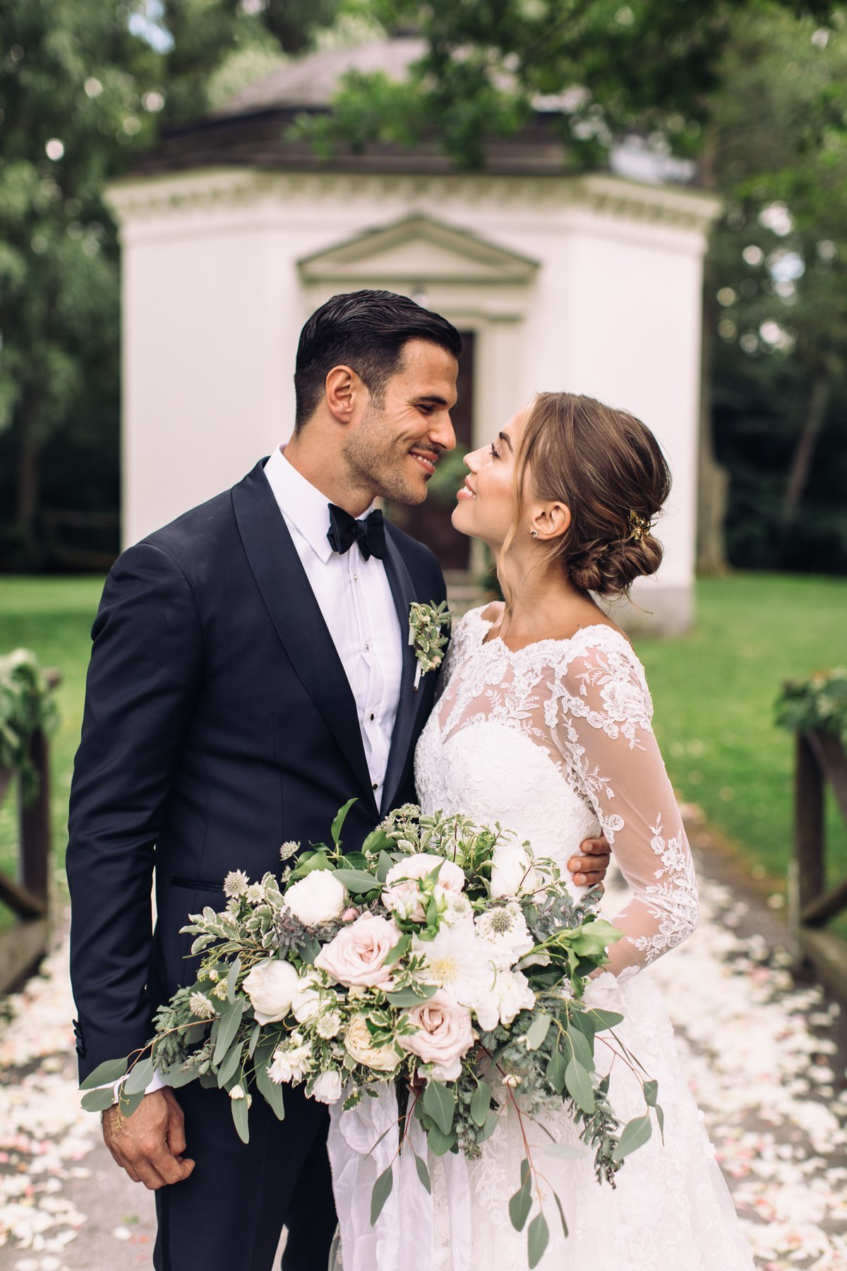 KenzaZouiten_weddingportraits_St-2