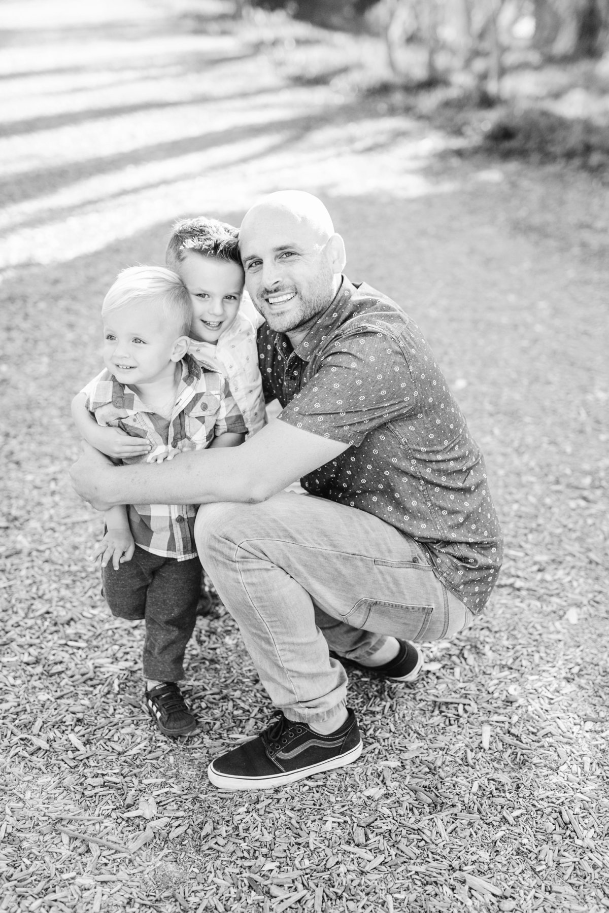 Family-Jodee Debes Photography-059