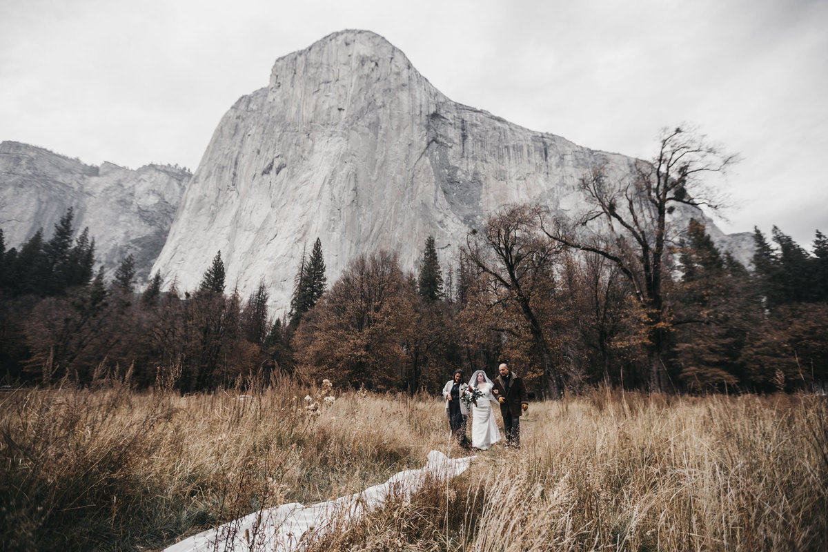 athena-and-camron-how-to-elope-in-yosemite-valley-ceremony9