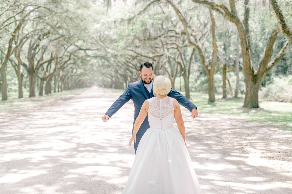 Savannah-Georgia-Wedding-Photographer-Holly-Felts-Photography-Wilmon-Wedding-56