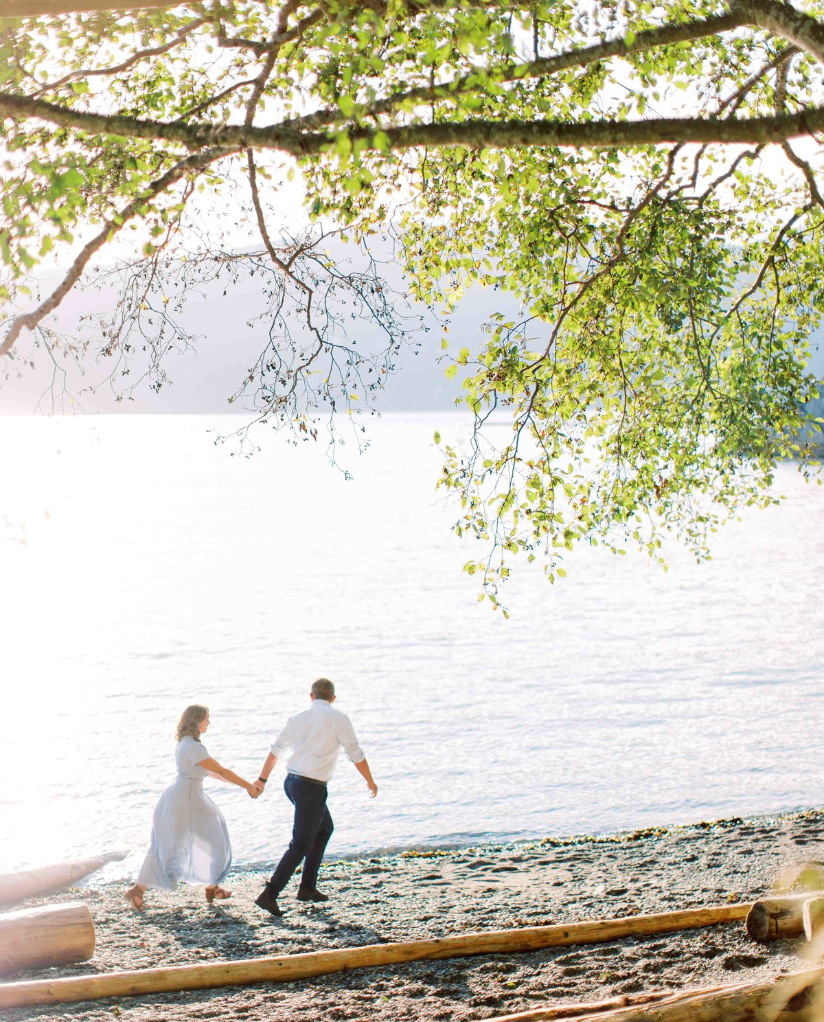 vancouver_wedding_photographer