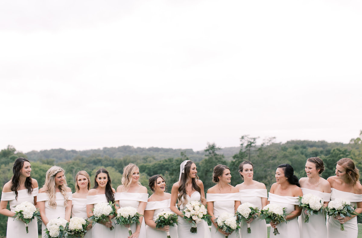 Cairnwood-Estate-Philadelphia-Wedding-Photographer34