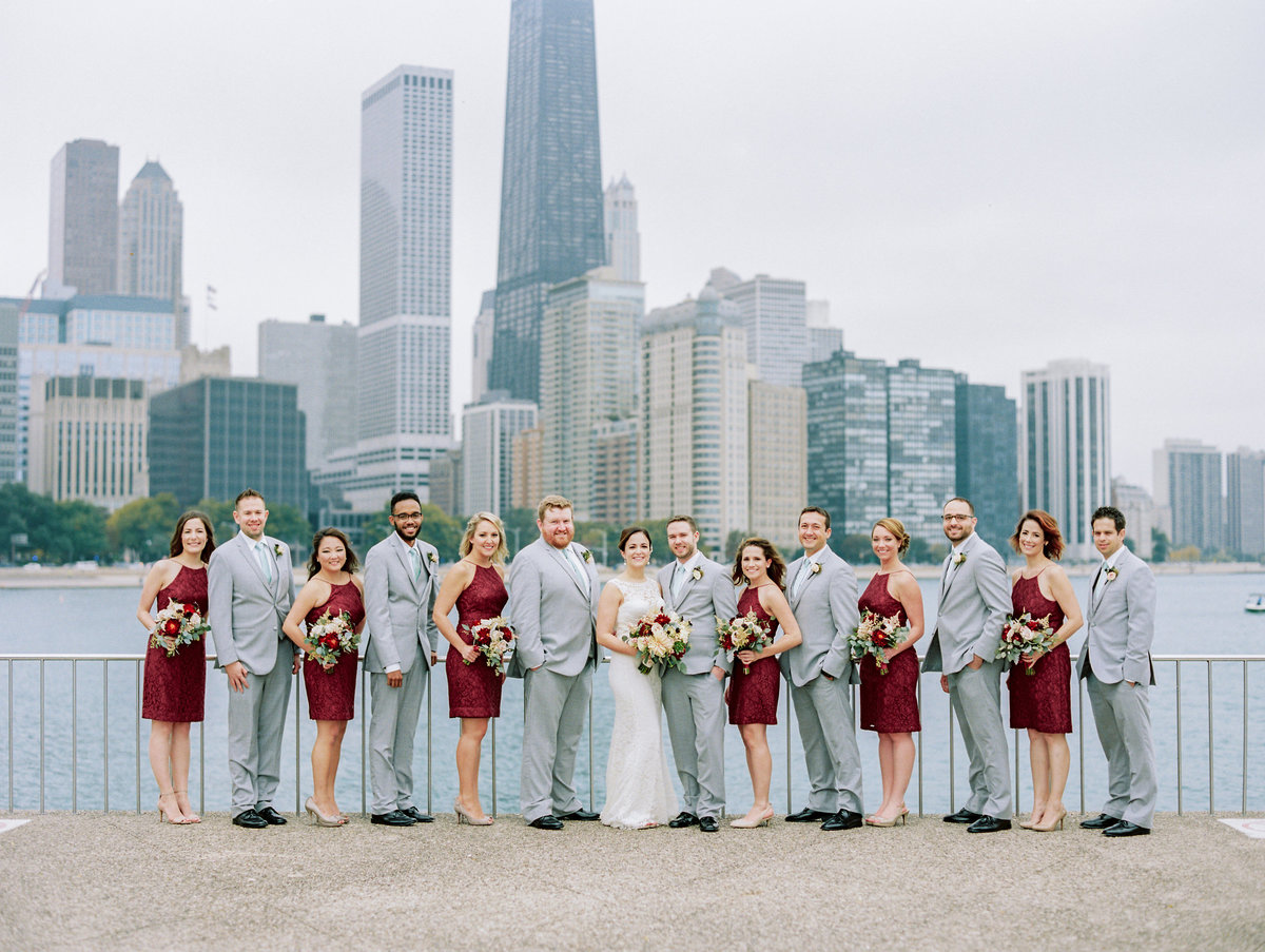 powills_bridal_party-0034