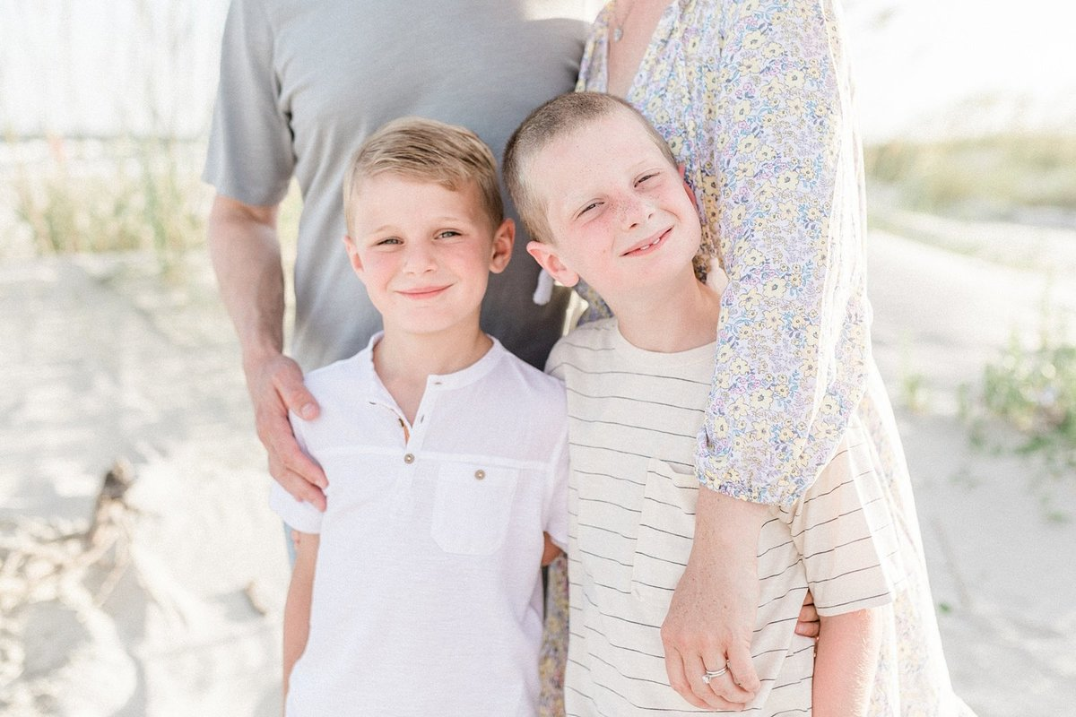 Charleston-Family-Photography-Extended-Beach-Session_0008