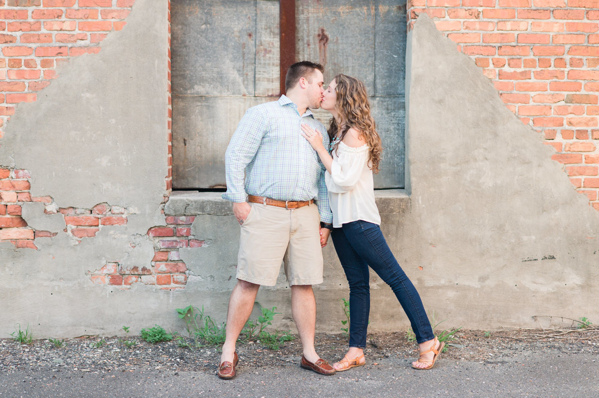 durham-nc-engagement-session