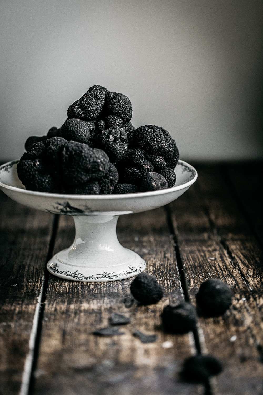 The Truffle Farm - Anisa Sabet - The Macadames - Food Travel Lifestyle Photographer-217