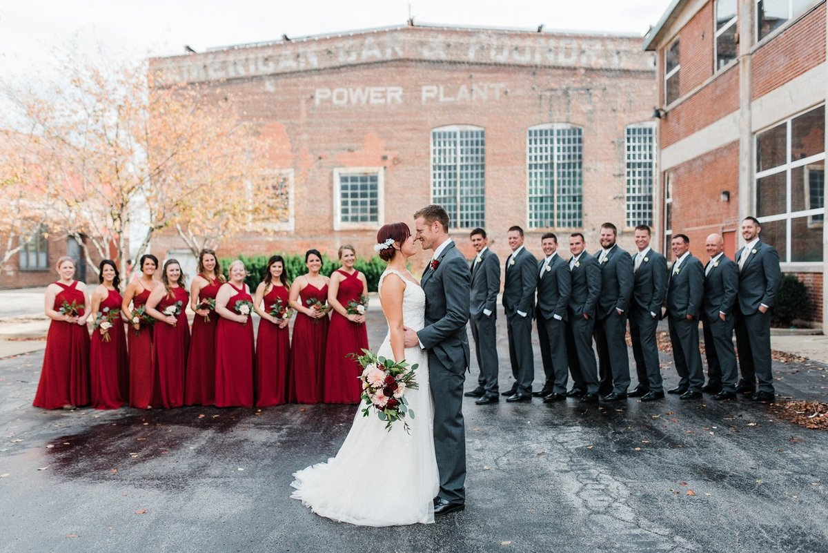 ST-LOUIS-WEDDING-PHOTOGRAPHER-OLD-HICKORY-GOLF-WEDDING-22319_WEB