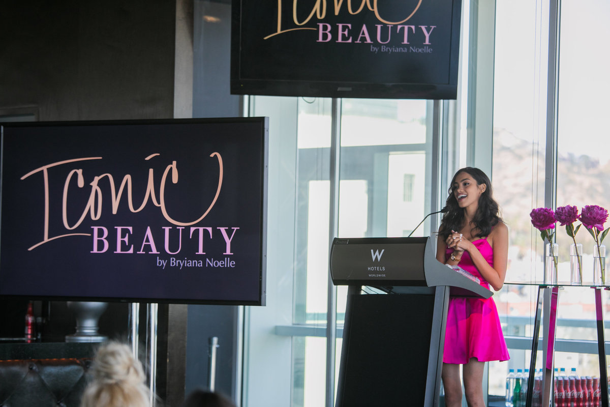 Savvy Events Los Angeles Event Planner Iconic Beautyuntitled-563