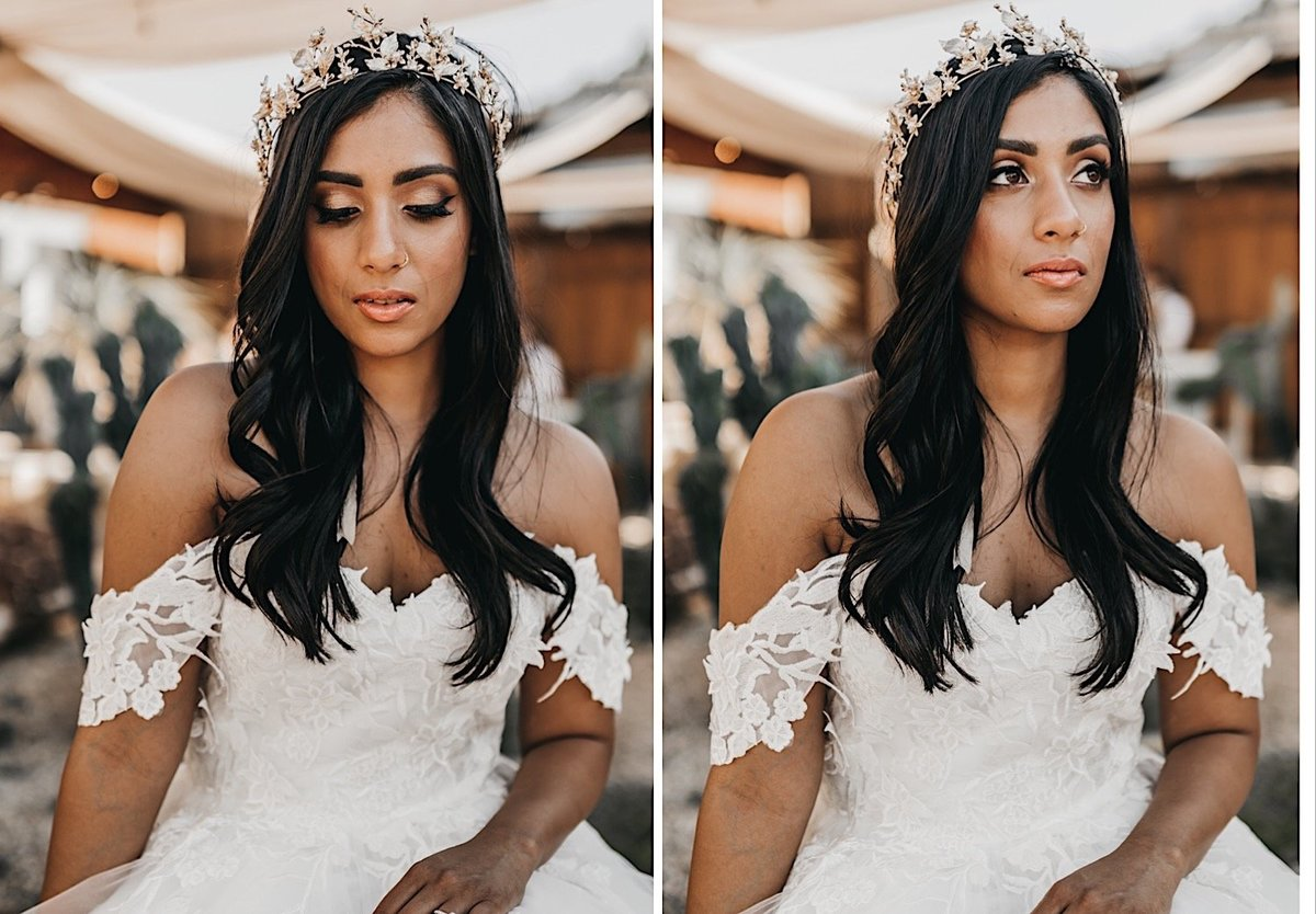 06-boho-bride-with-gold-crown
