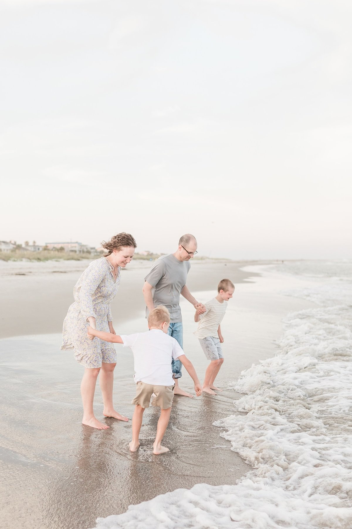 Charleston-Family-Photography-Extended-Beach-Session_0032