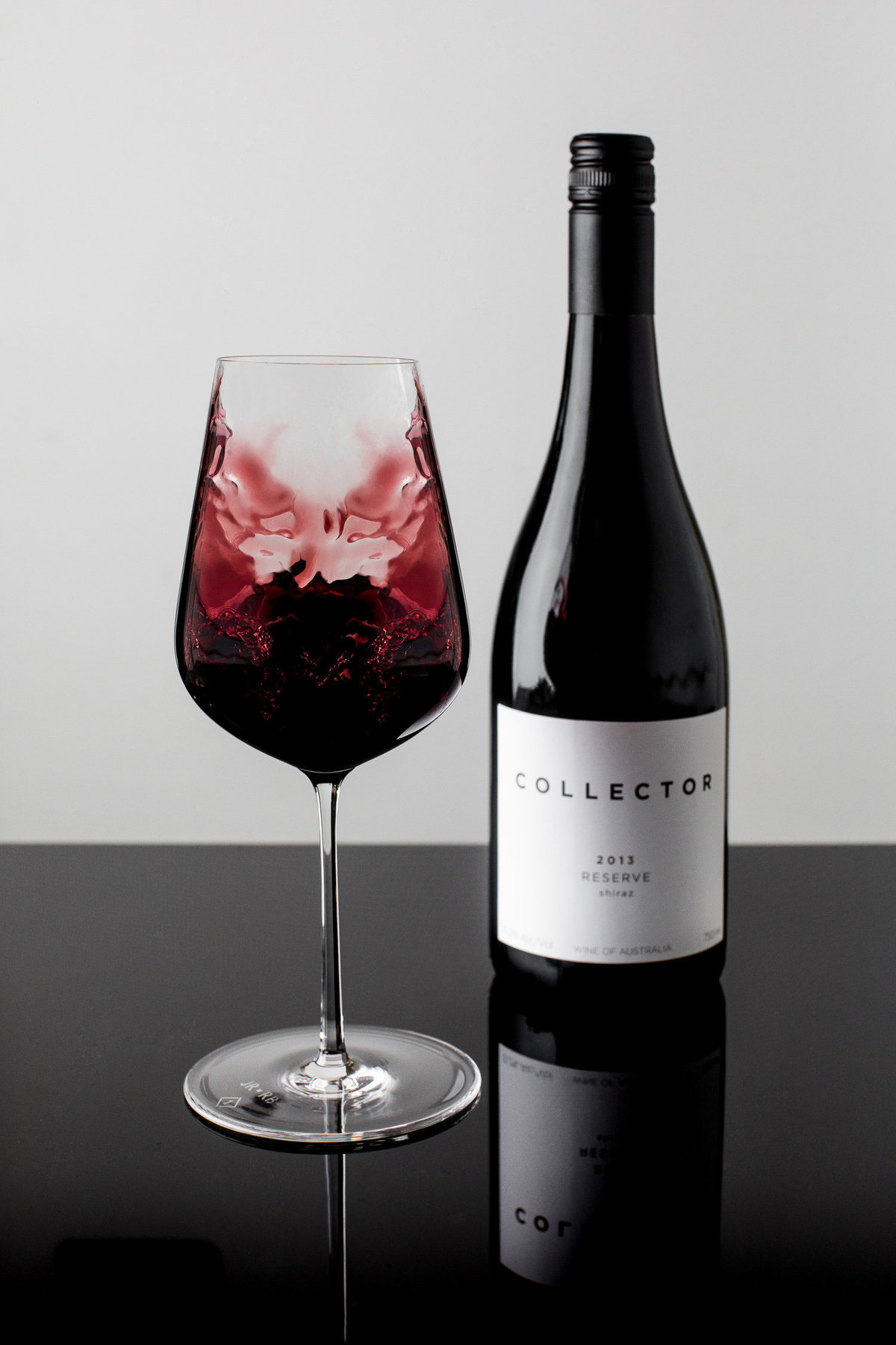 Collector - Product Wine Shots - Anisa Sabet - Photographer-247