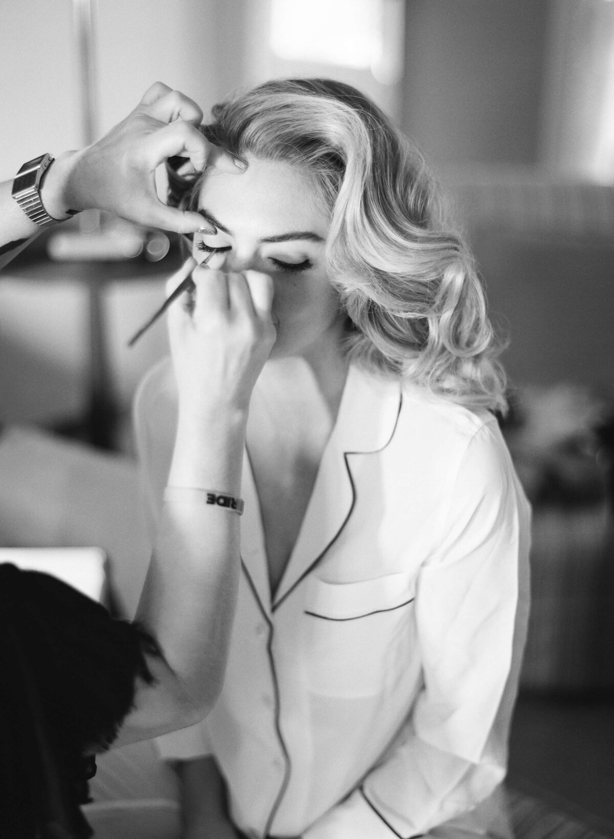 7-KTMerry-photography-Kate-Upton-wedding-day-prep