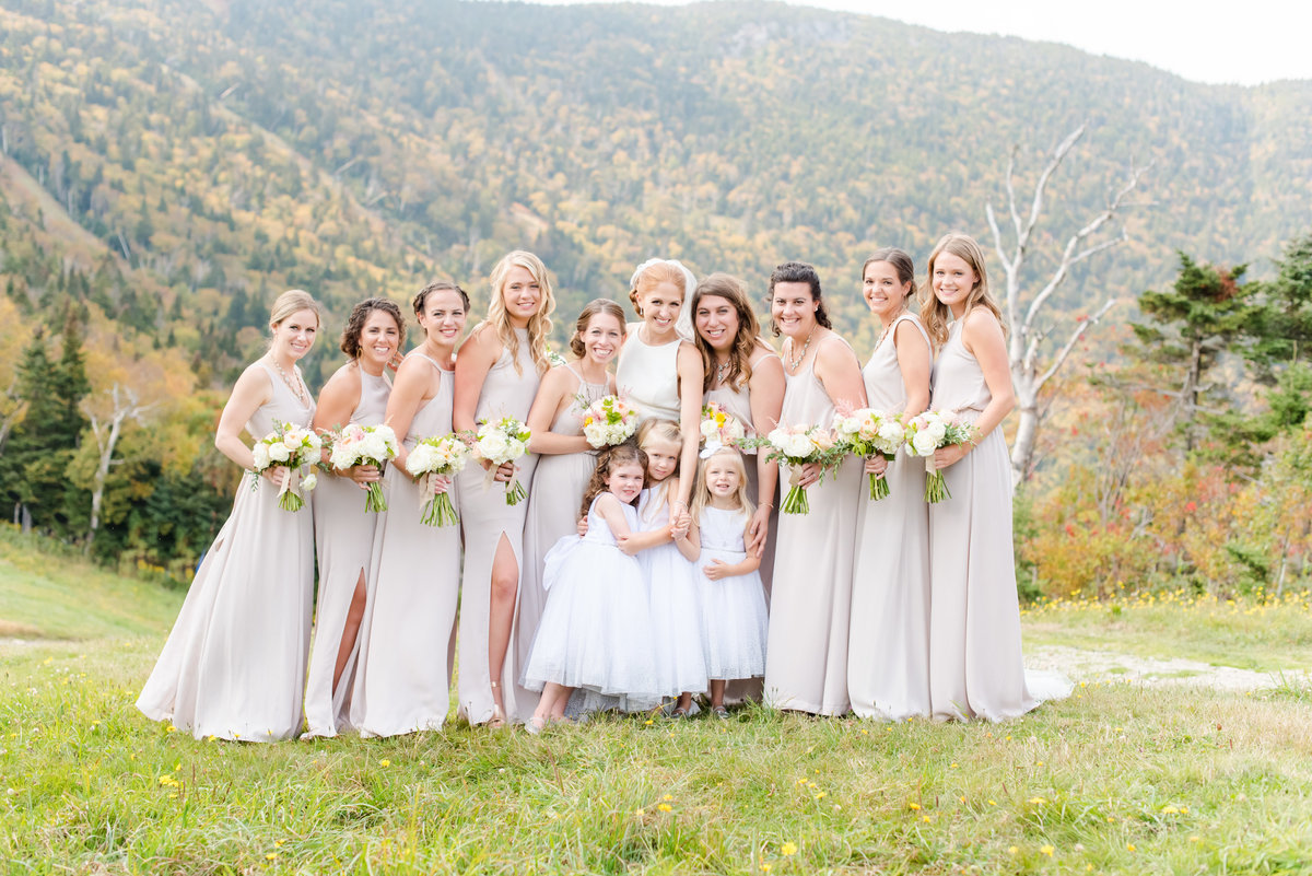 Sugarbush Vermont Wedding-Vermont Wedding Photographer-  Ashley and Joe Wedding 203800-33