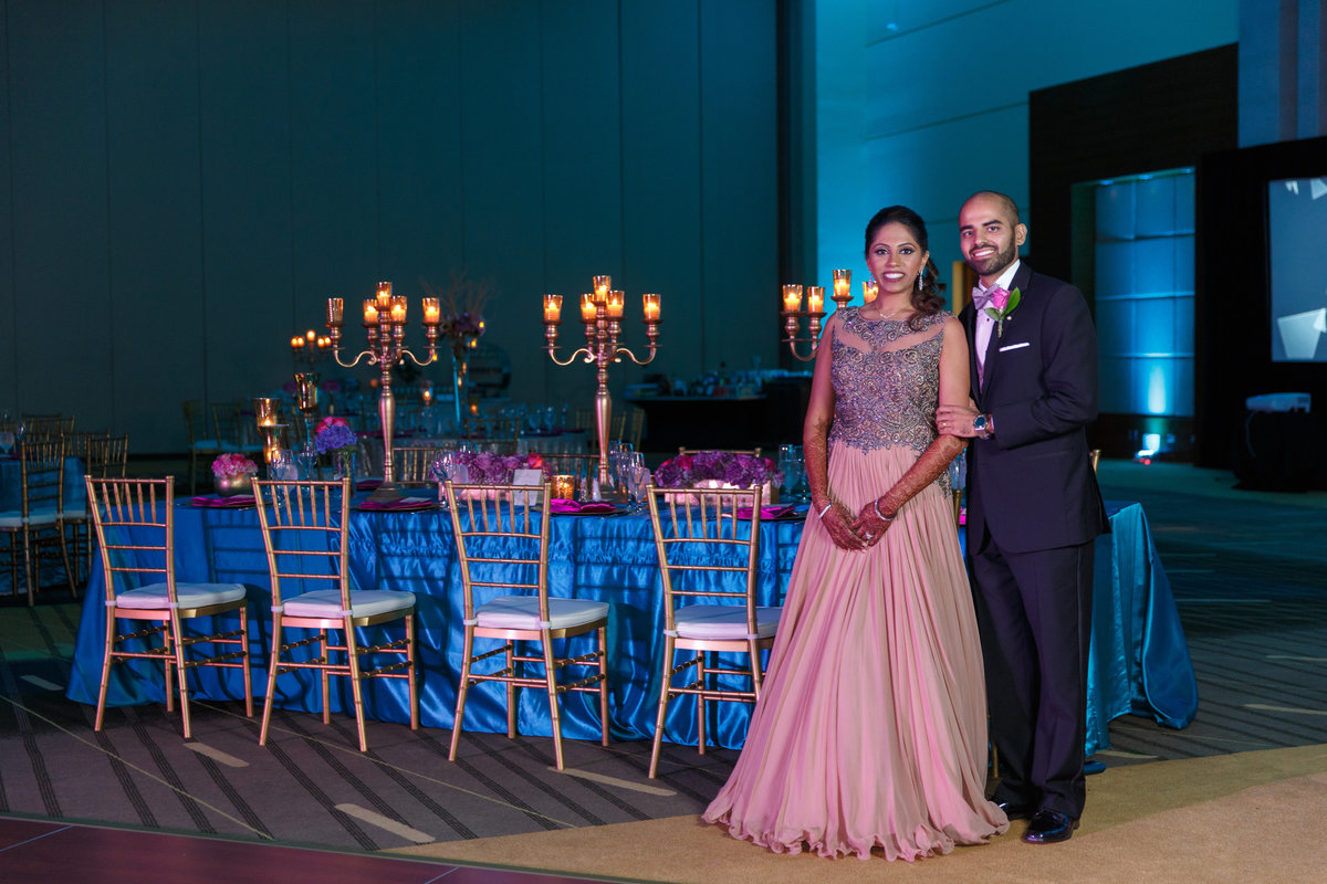 puerto-rico-indian-weddings-214