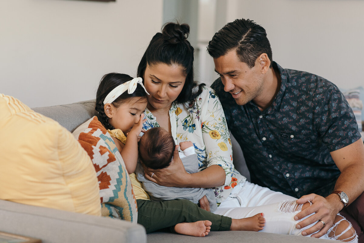 San Diego Family newborn photos-16