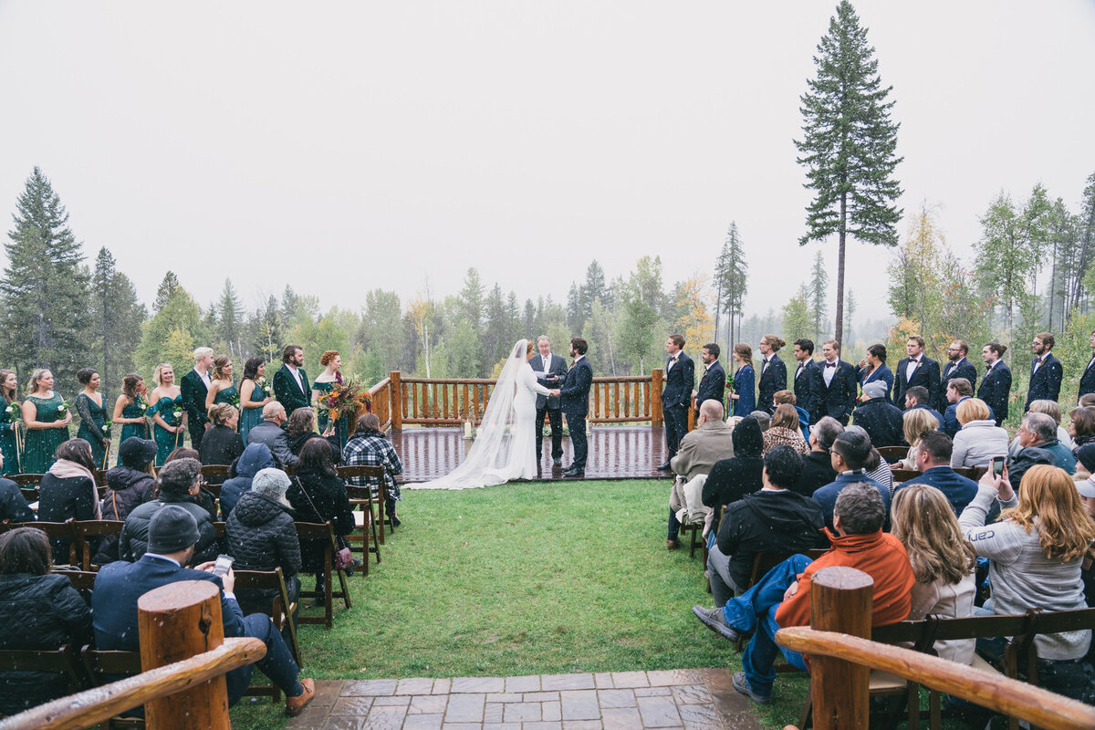 Jennifer_Mooney_Photography_Abbey_Stephen_Fall_Winter_Glacier_Park_Elopement-156