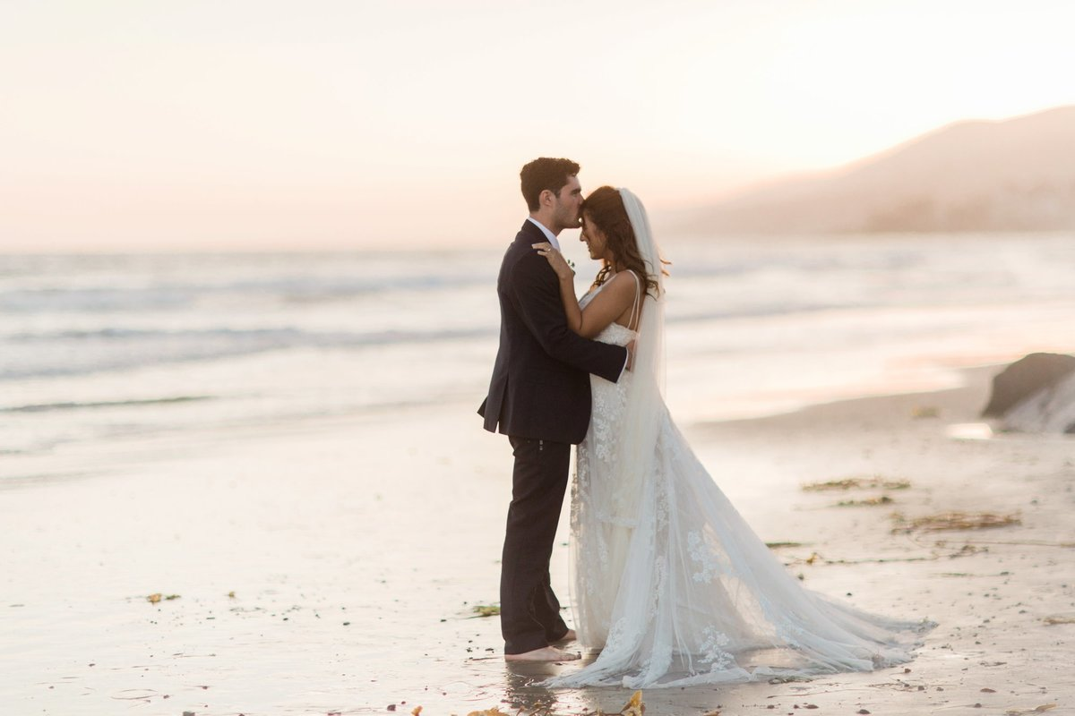 Malibu-West-Beach-Club-Wedding-Photographer-Ana-Ryan-623