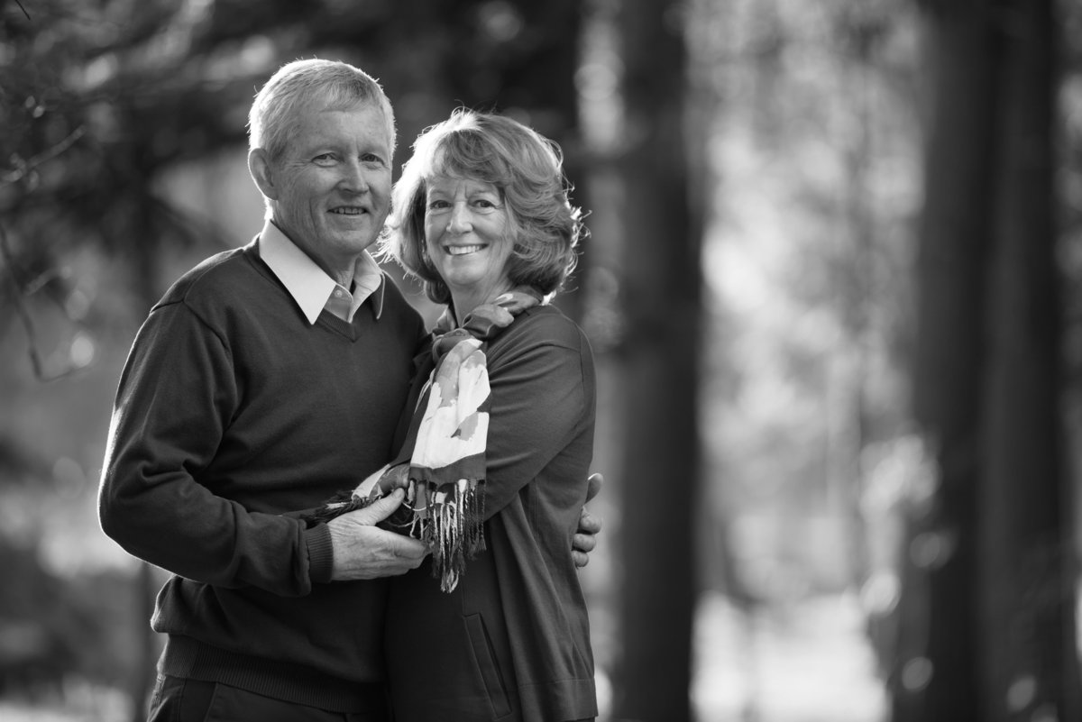Yaddo Gardens, Saratoga Springs, NY, Kerwin multi-generational family portrait session