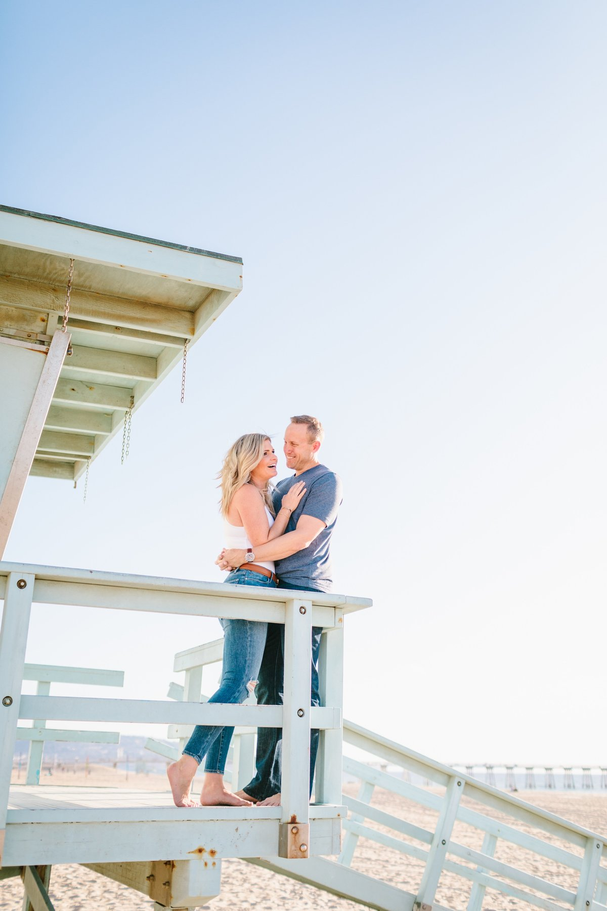 Best California Engagement Photographer-Jodee Debes Photography-25