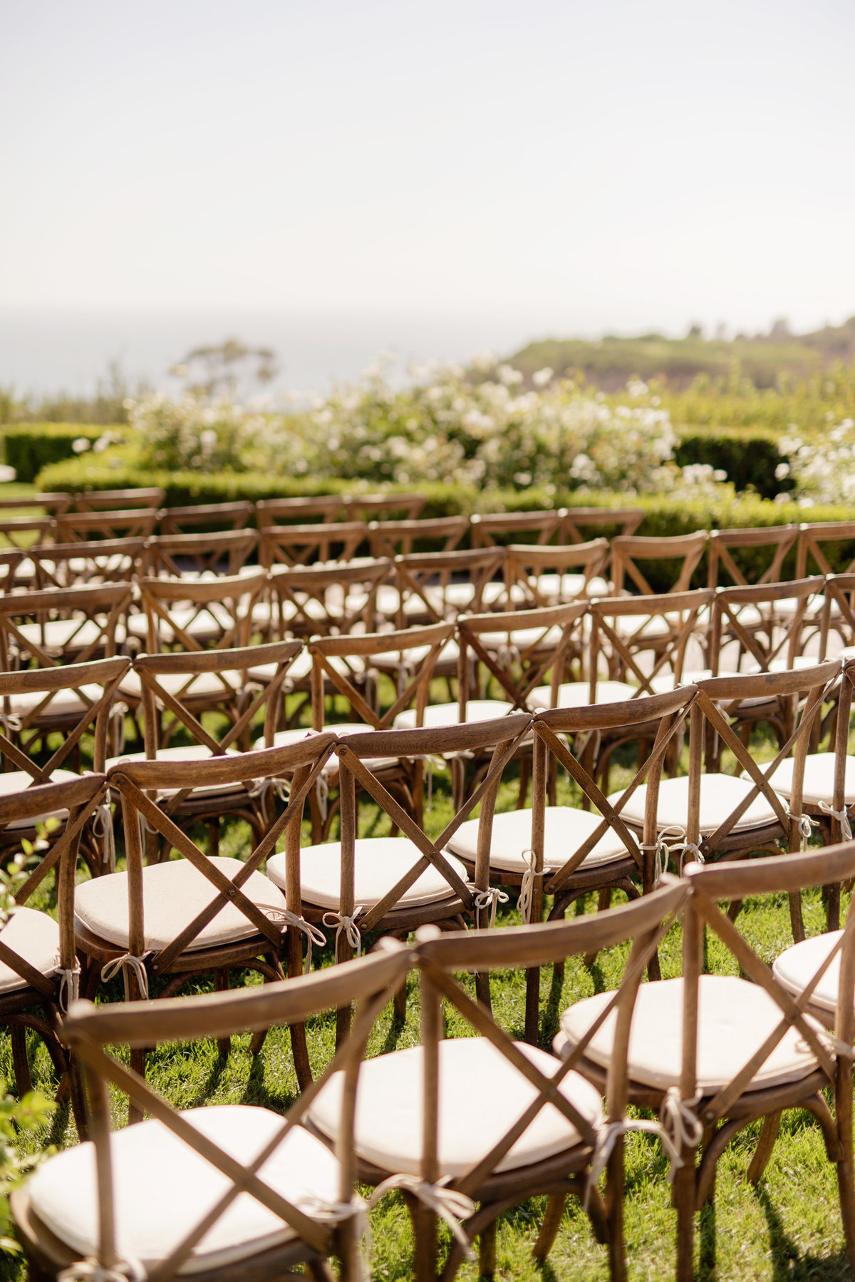 Pelican_Hill_Wedding_022