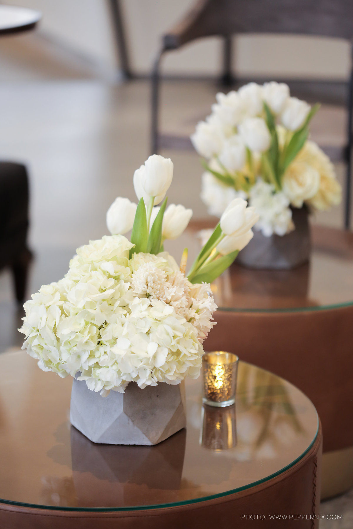 Utah Florist_Social Events Utah_White Floral Inspiration_White Party Ideas-131