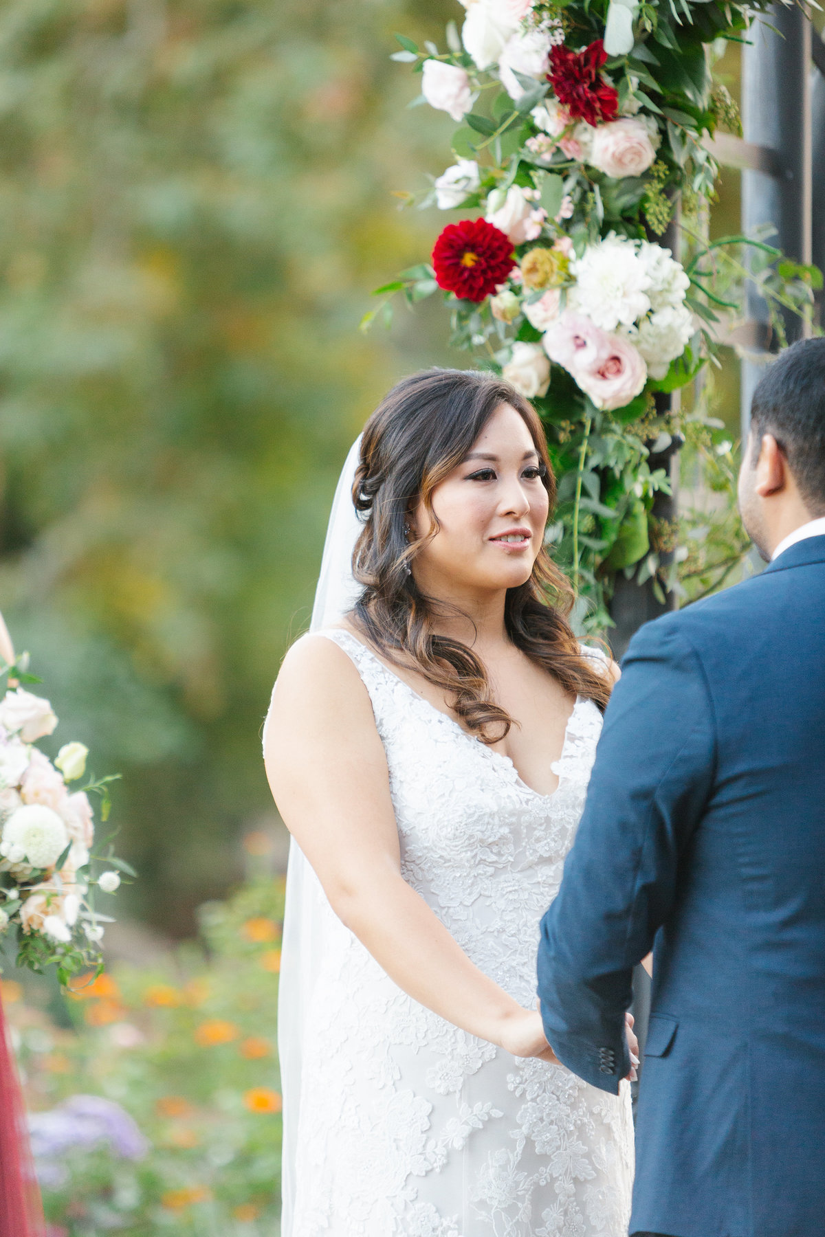 descanso-gardens-fall-wedding-photos-37
