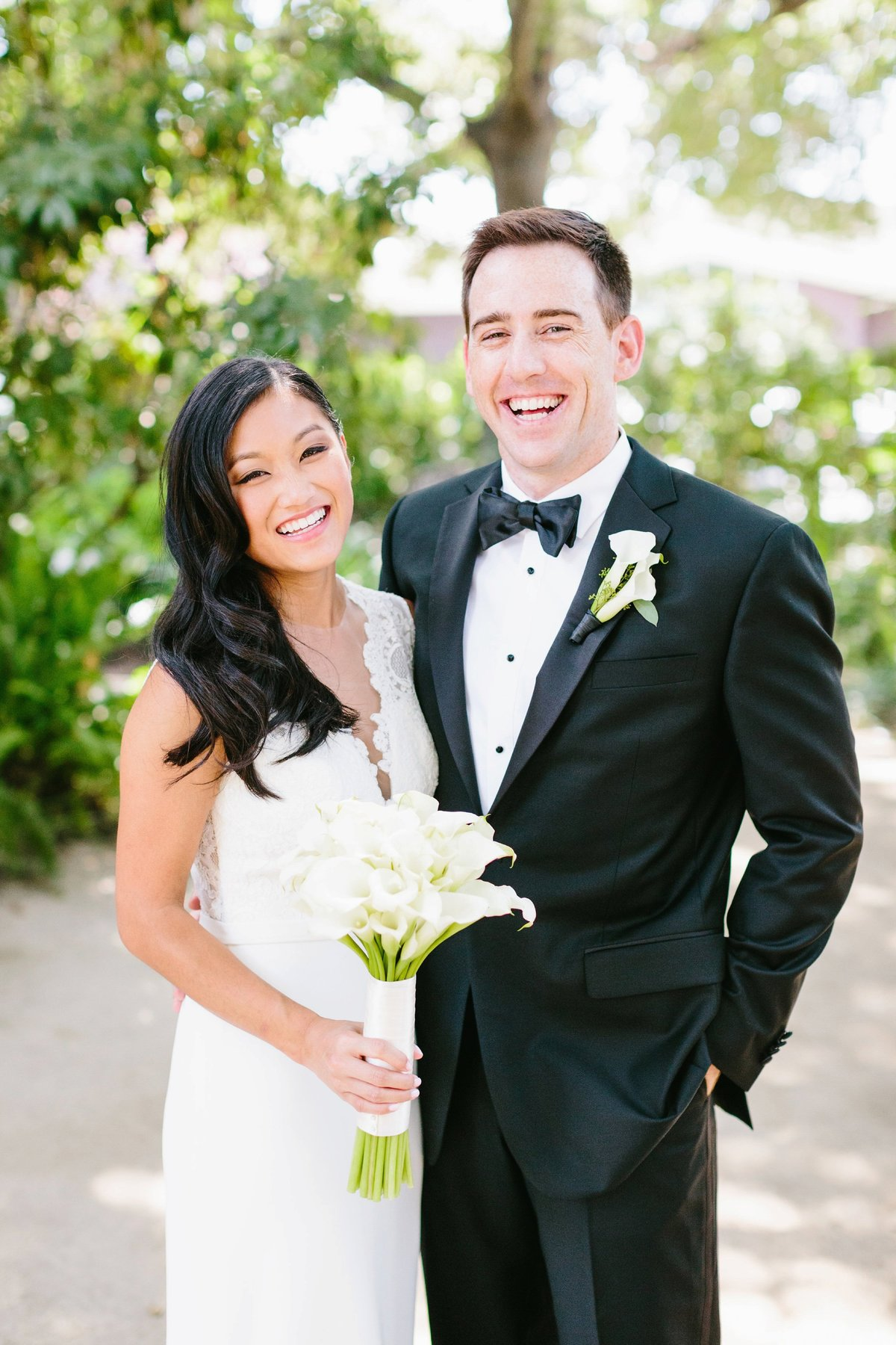 Best California Wedding Photographer-Jodee Debes Photography-207