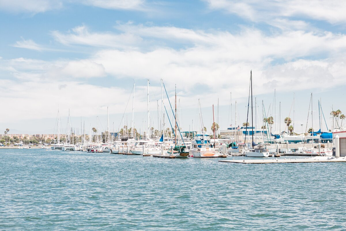 Marina-Del-Rey-Sailboat-Engagement-Beach-Molly-Erich-0026