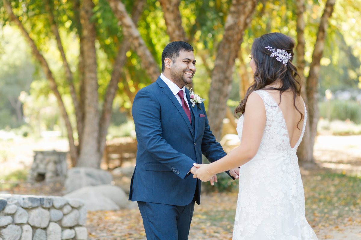 descanso-gardens-fall-wedding-photos-13