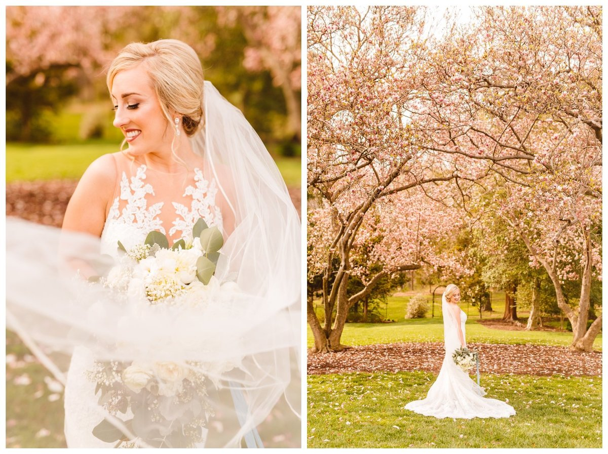 soft-spring-romantic-and-historic-belmont-manor-wedding-inspiration-maryland-brooke-michelle-photography_2073