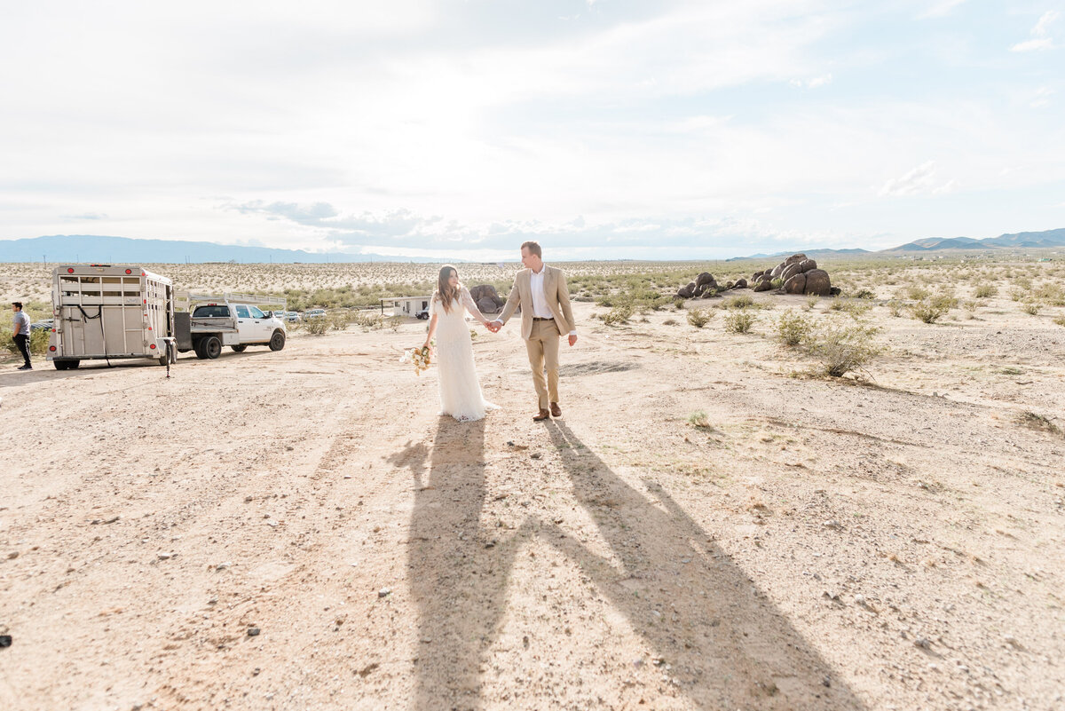 Joshua-Tree-California-Elopement-Photographer-Photography-33