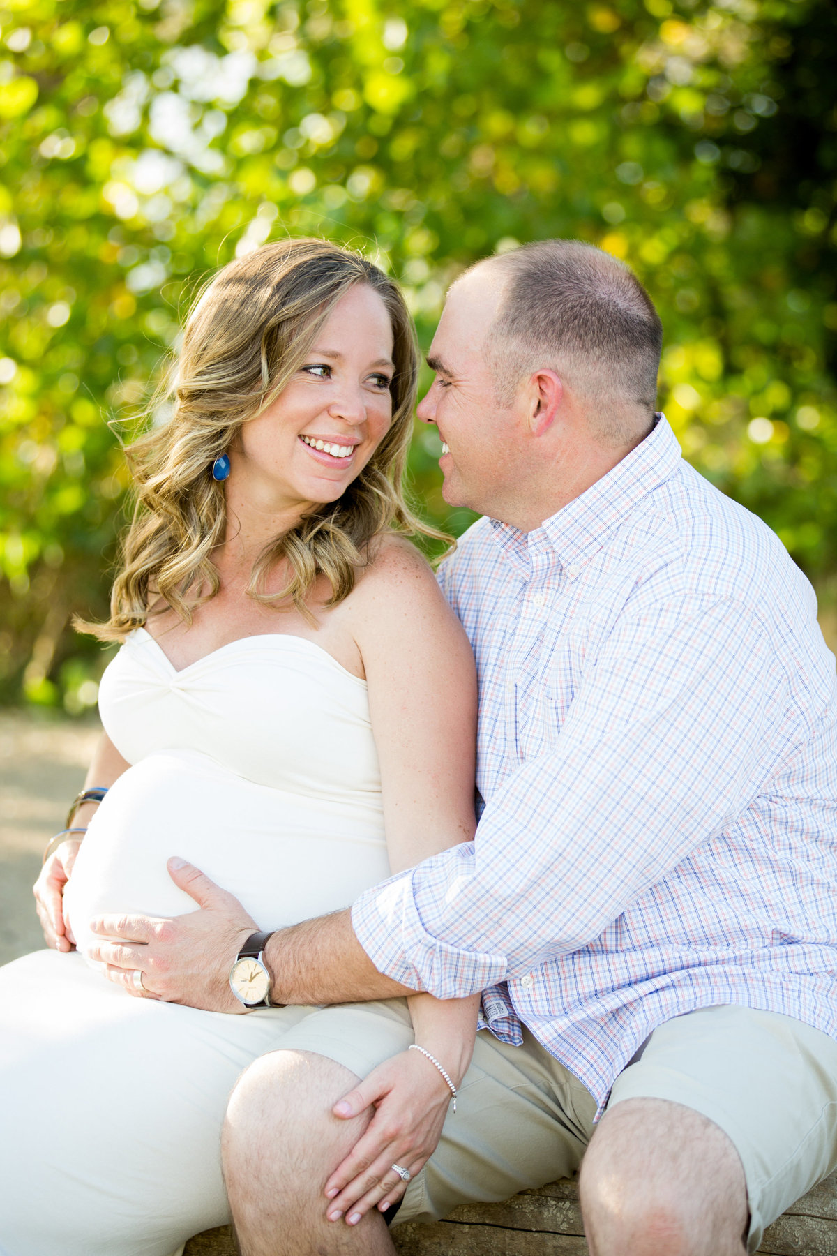 maternity-portraits-boulder-colorado