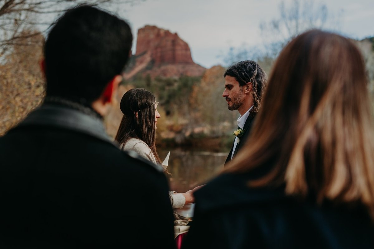 Phoenix-Wedding-Suzy-Goodrick-Photography-31