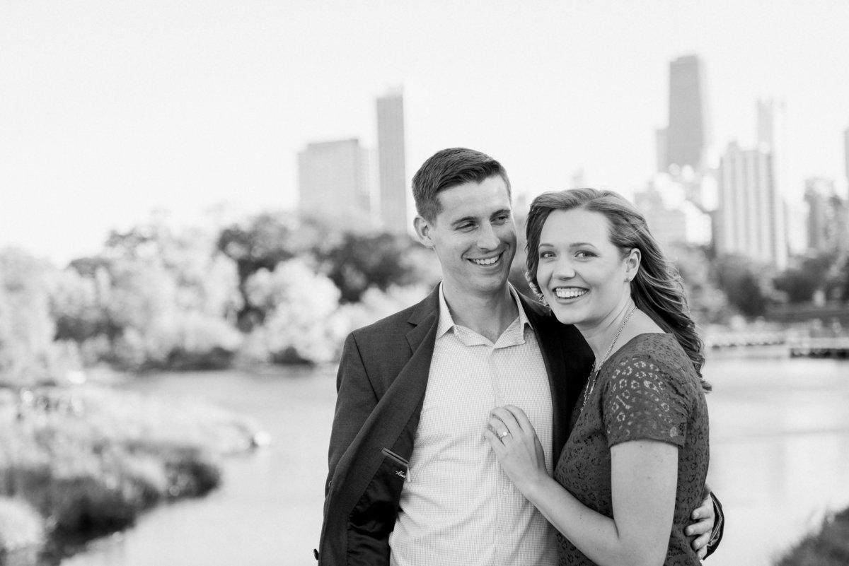 lincoln-park-engagement-chicago-the-paper-elephant-0012