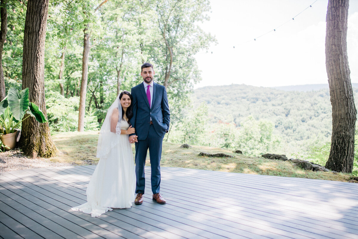 Promise_Ridge_Elopement_00092