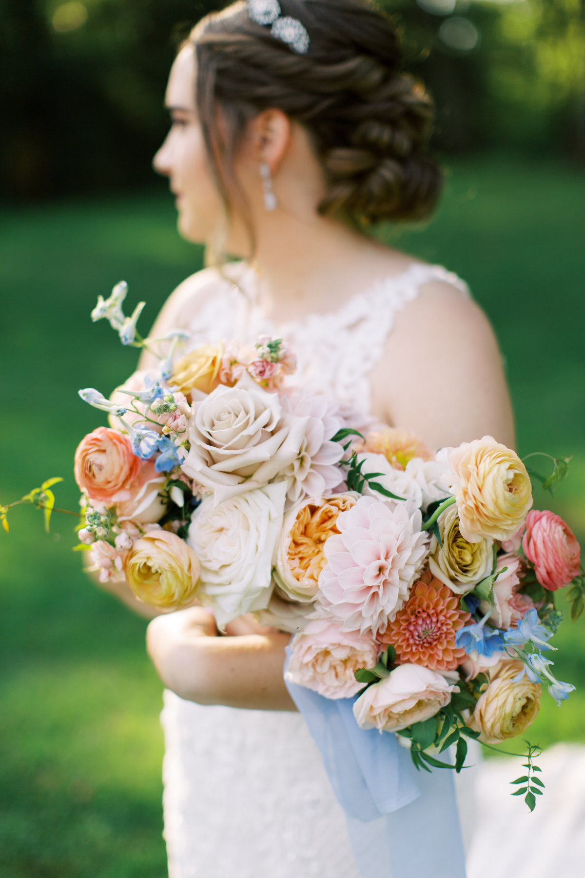 MargoTim_Wedding_September202019_455