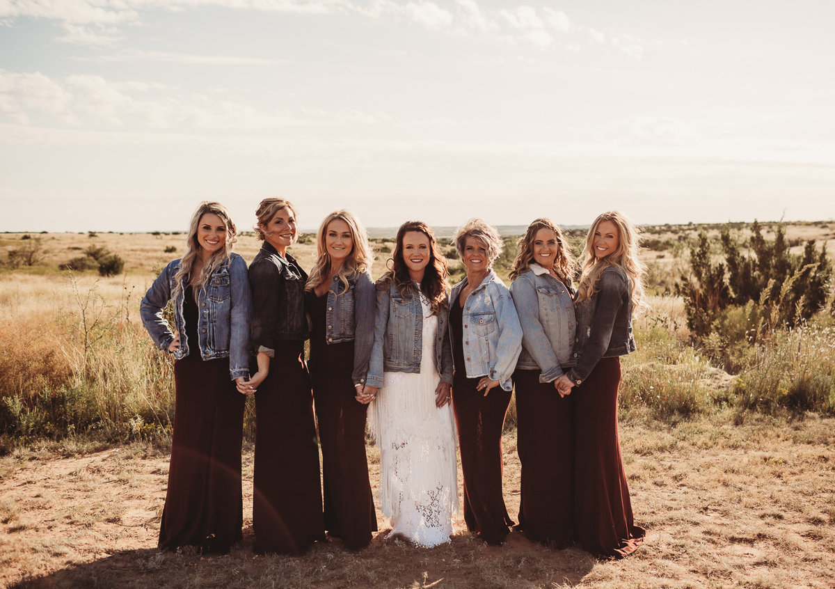 texas-ranch-wedding-native-roaming-177