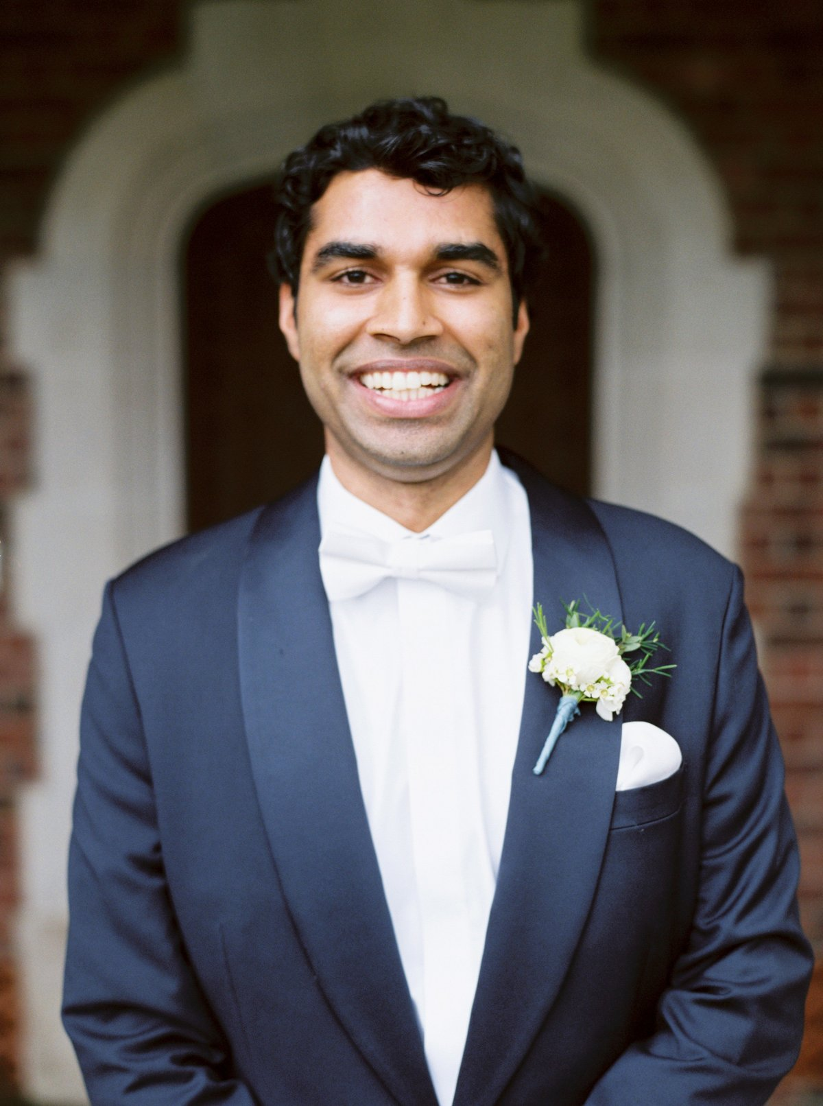 nicoleclareyphotography_hannah+akash_cincinnati_wedding_0012