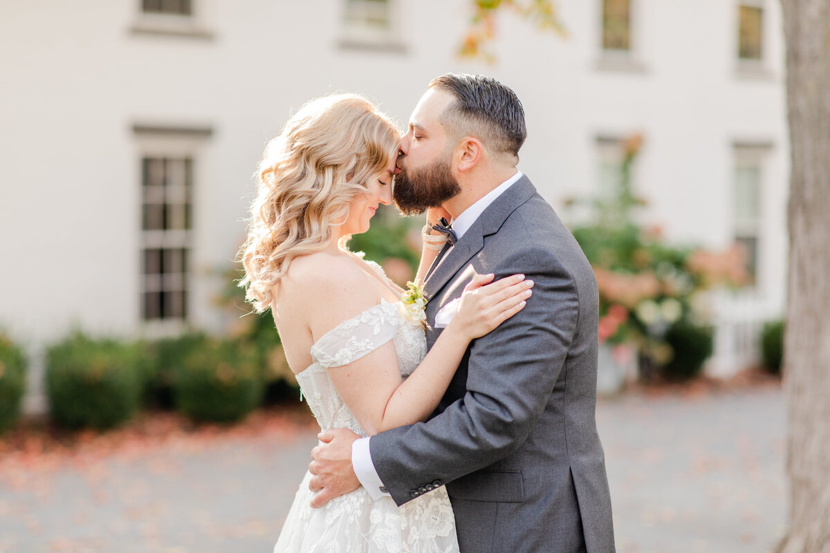 Stagecoach_Inn_Wedding_Goshen_New_York-85