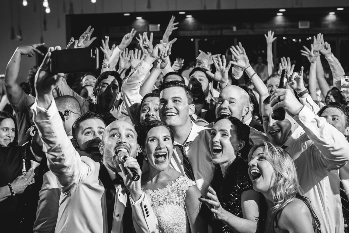 canyonwood ridge wedding photographer bride groom live band 250 S Canyonwood Dr, Dripping Springs, TX 78620