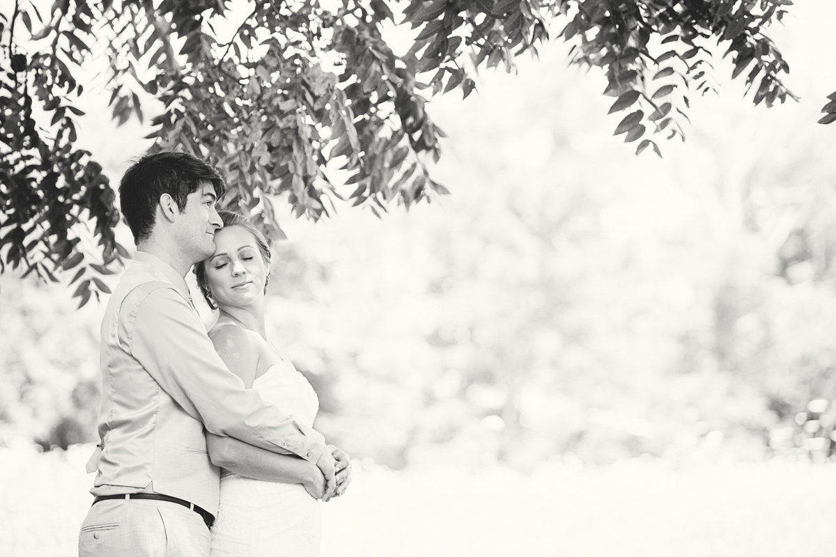 _state_college_wedding_photographer_115