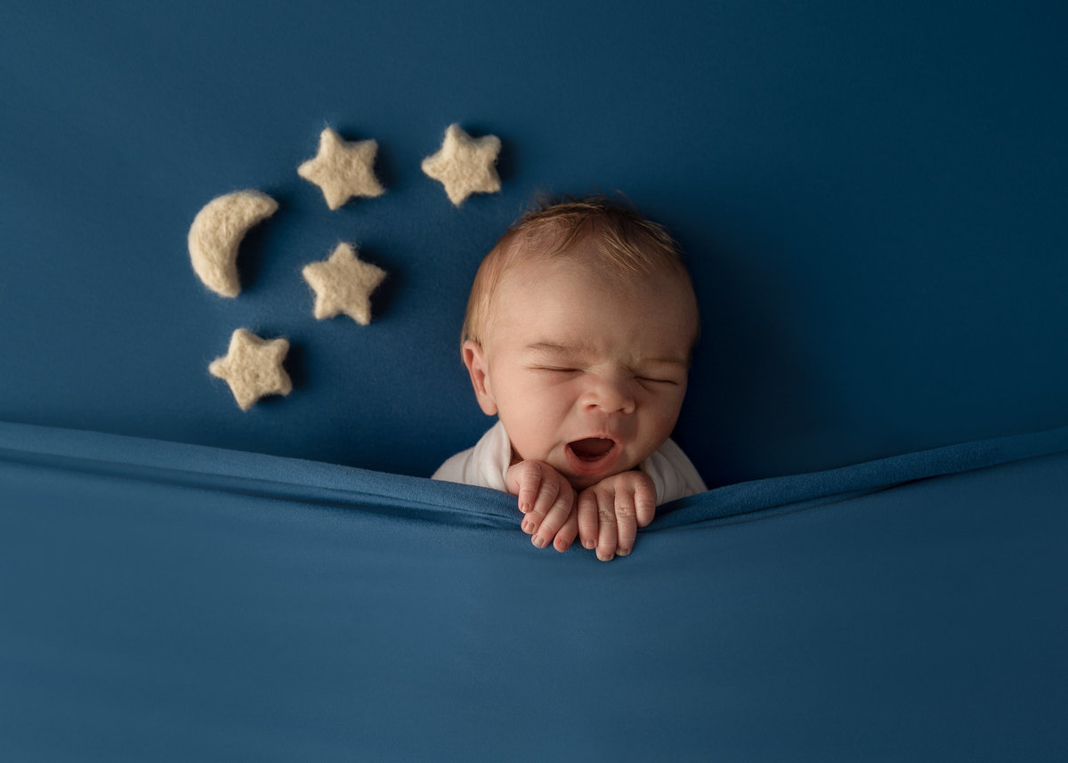 columubus.ohio.newborn.photographer-2-3