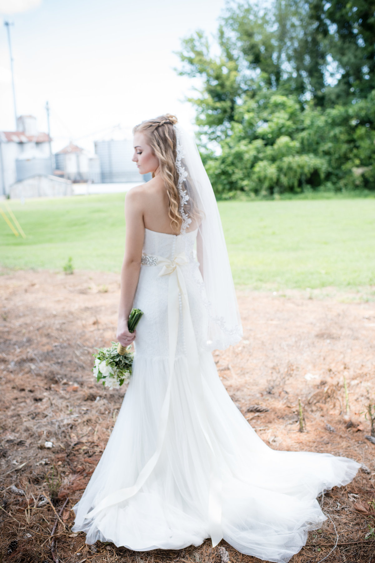 Tennessee Wedding Photographer - Mint Magnolia Photography9239