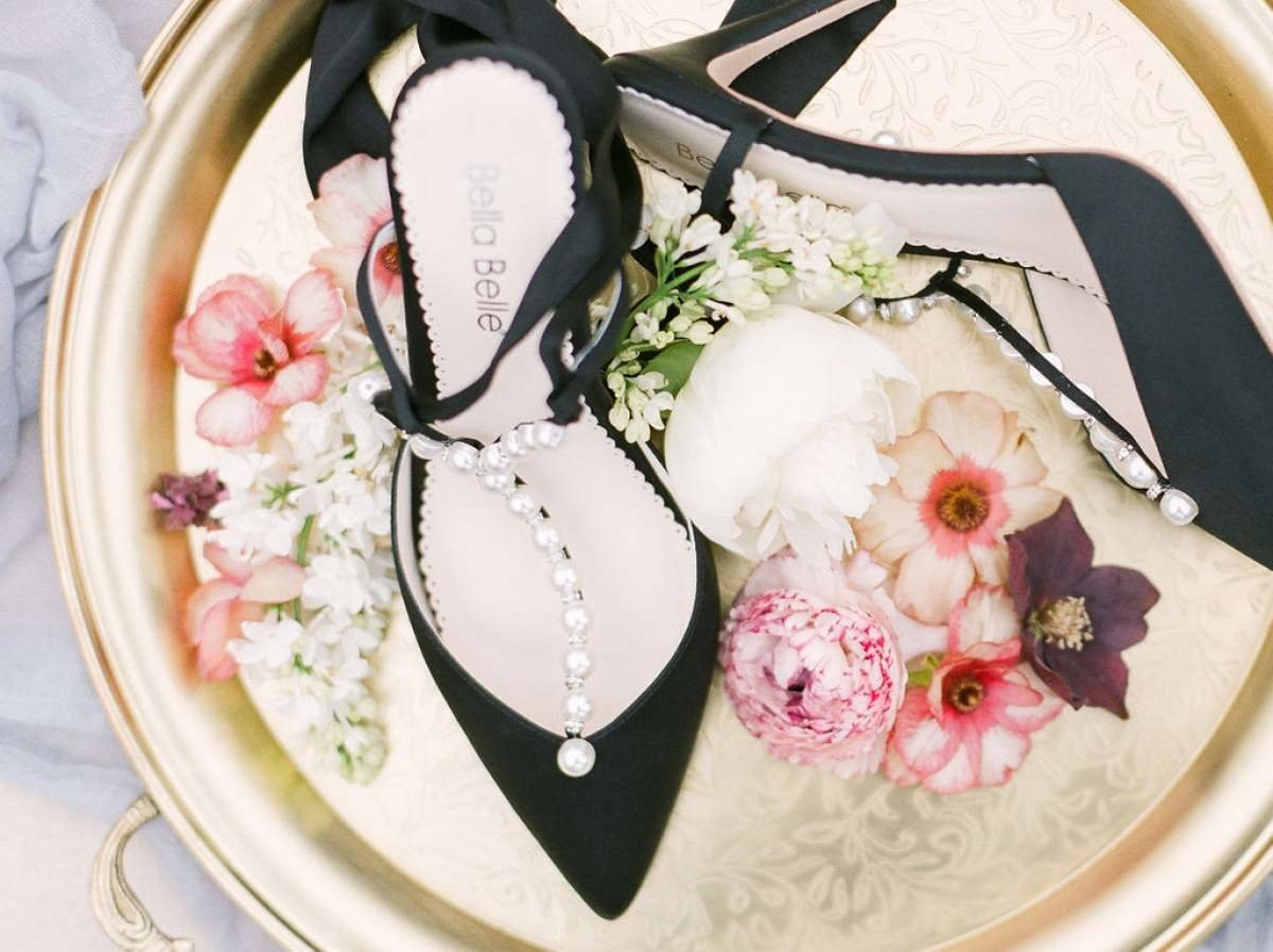 Bella-Belle-Black-Wedding-Pumps